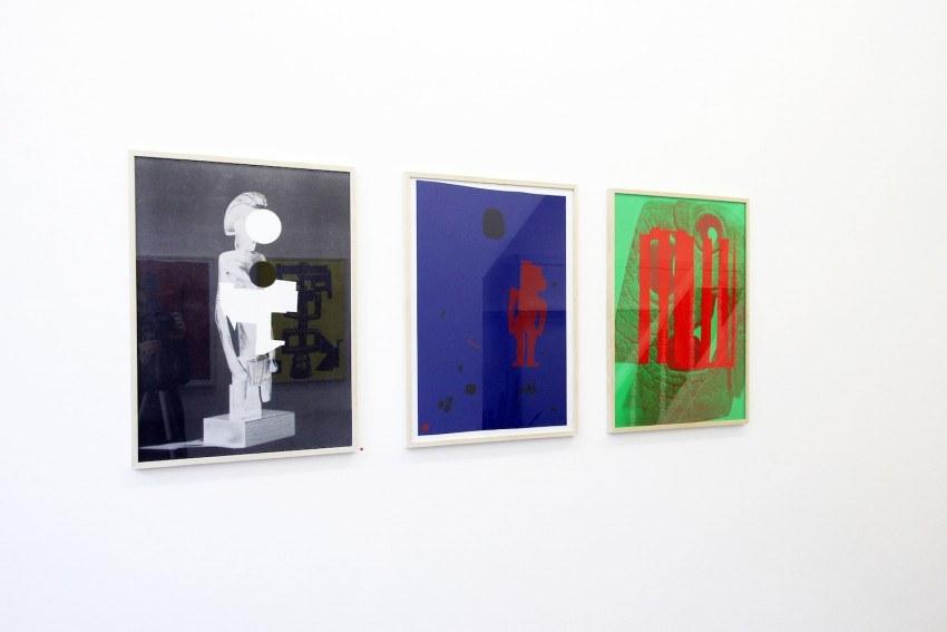 Mini-Galerie_50x70_1