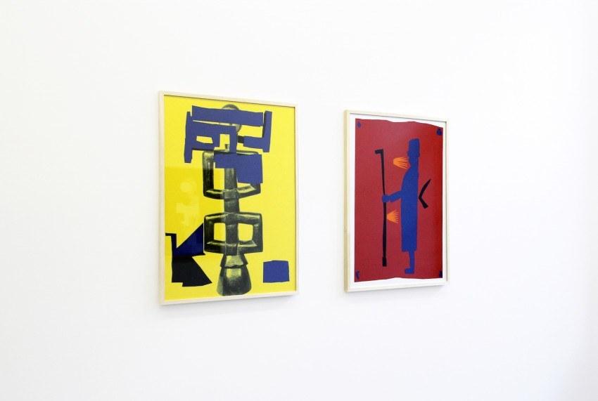 Mini-Galerie_50x70_2