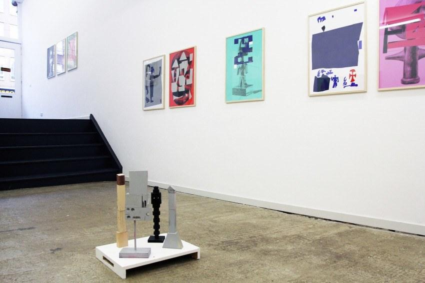 Mini-Galerie_50x70_3