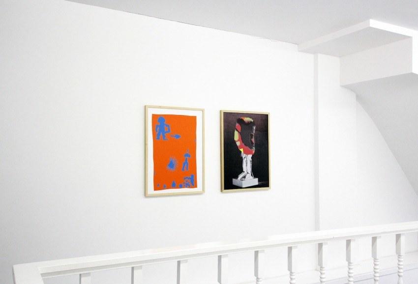 Mini-Galerie_50x70_5