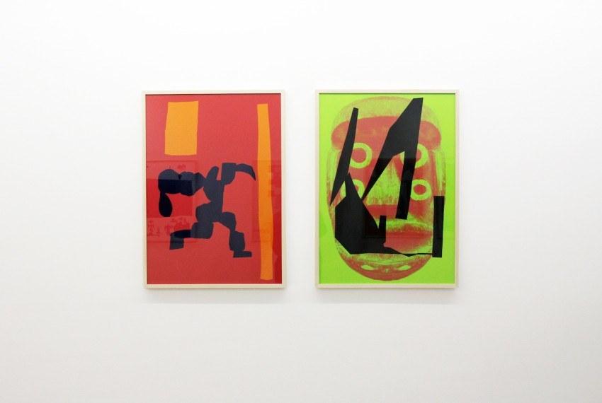 Mini-Galerie_50x70_6