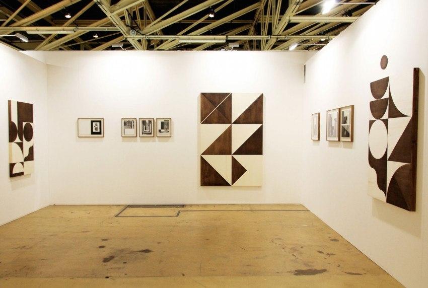 Mini-Galerie_Art-Rotterdam_Louis-Reith_2