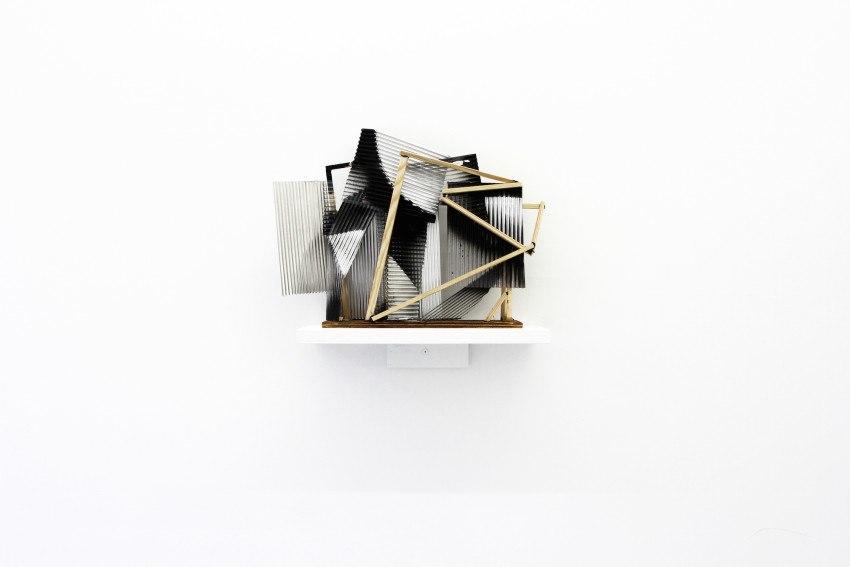 Mini-Galerie_Clemens-Behr_Install_1