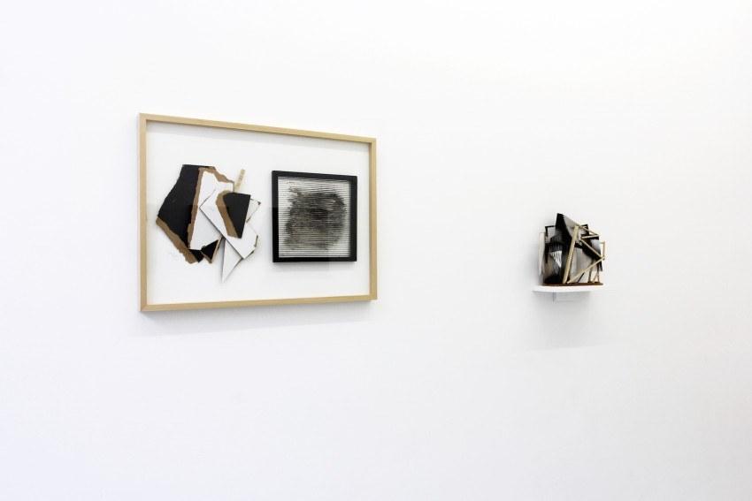 Mini-Galerie_Clemens-Behr_Install_3