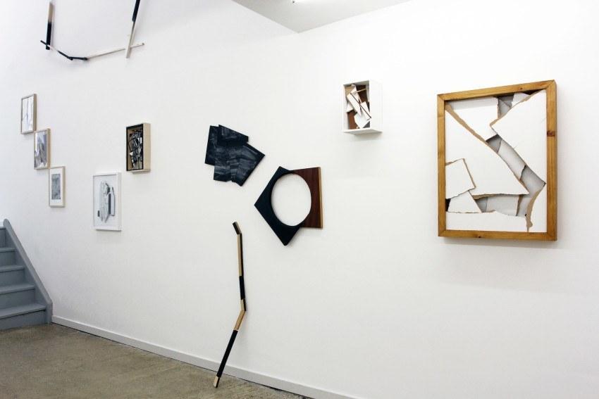 Mini-Galerie_Clemens-Behr_Install_7