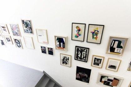 Mini-Galerie_Col.la.ge-II_01