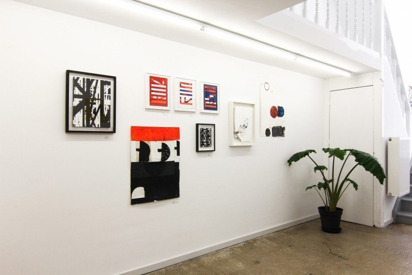 Mini-Galerie_Col.la.ge-II_02