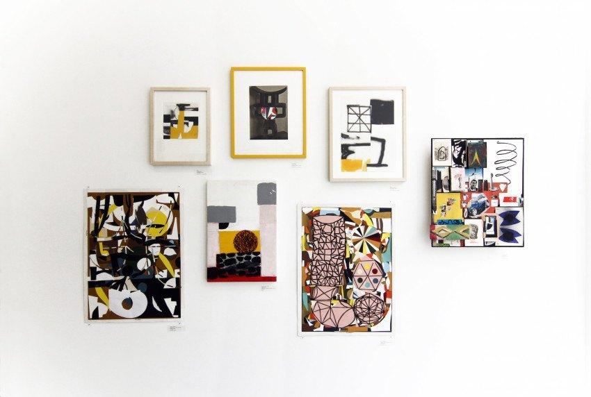 Mini-Galerie_Col.la.ge-II_05