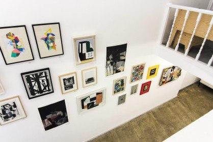 Mini-Galerie_Col.la.ge-II_08