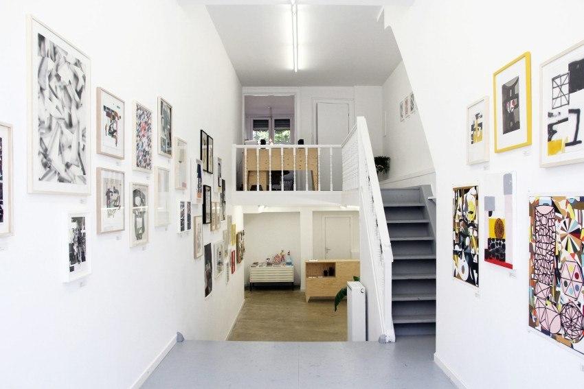 Mini-Galerie_Col.la.ge-II_11