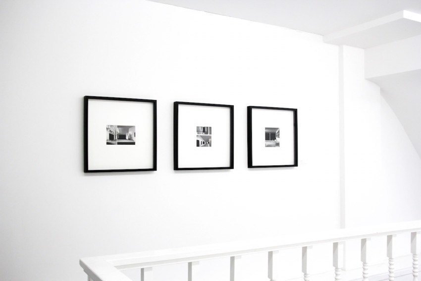 Mini-Galerie_Things-We-Are