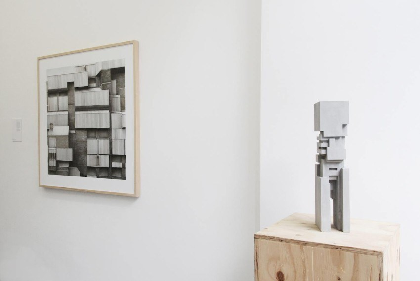 Mini-Galerie_Urban-Abstract_1