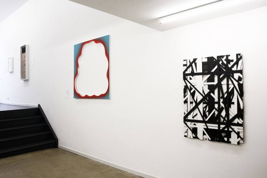 Mini-Galerie_Urban-Abstract_12