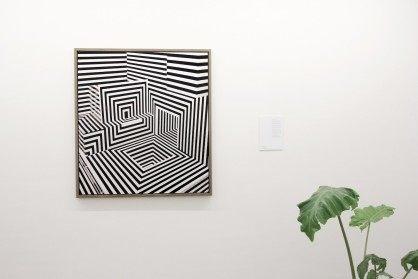 Mini-Galerie_Urban-Abstract_16