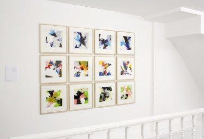Mini-Galerie_Urban-Abstract_8