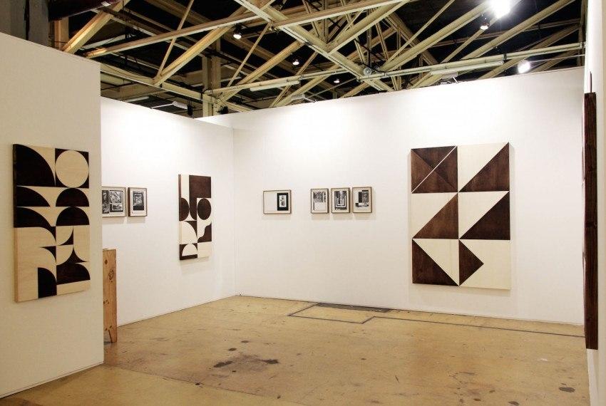Mini-Galerie_Art-Rotterdam_Louis-Reith_1
