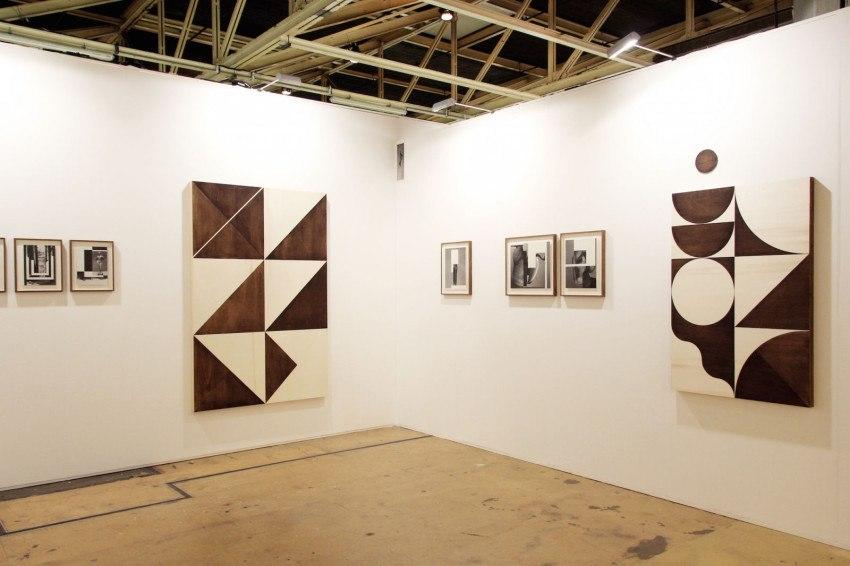 Mini-Galerie_Art-Rotterdam_Louis-Reith_3