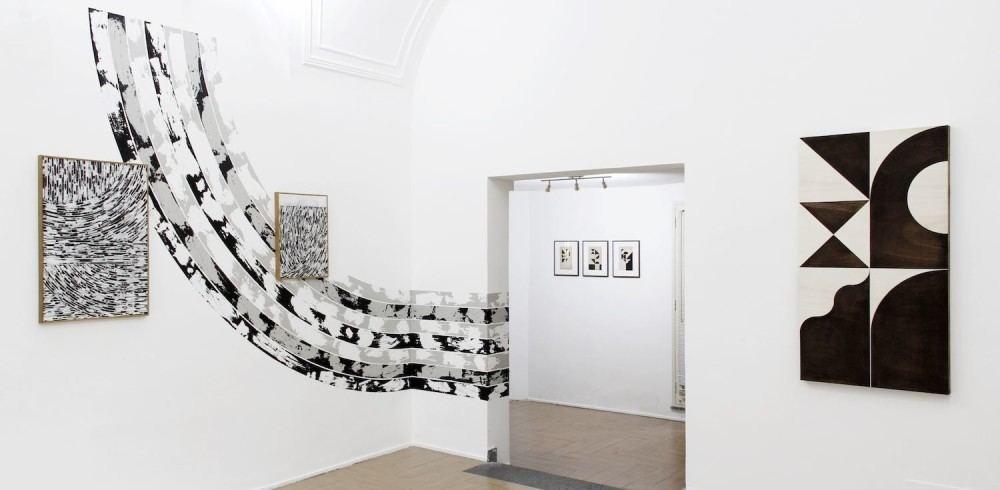 Mini-Galerie_Reminiscence_Ritmo_14