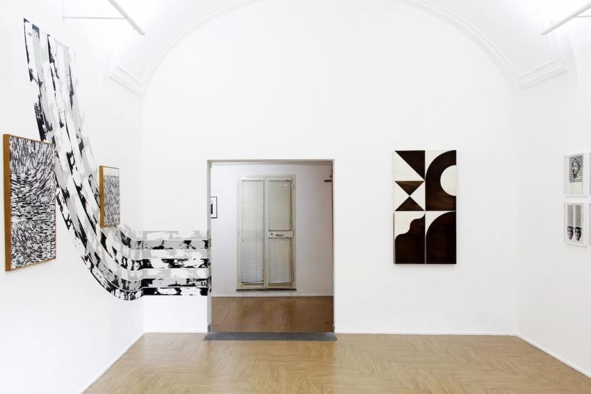 Mini-Galerie_Reminiscence_Ritmo_18