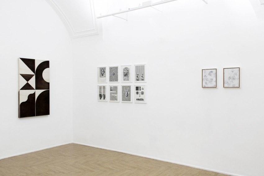 Mini-Galerie_Reminiscence_Ritmo_9