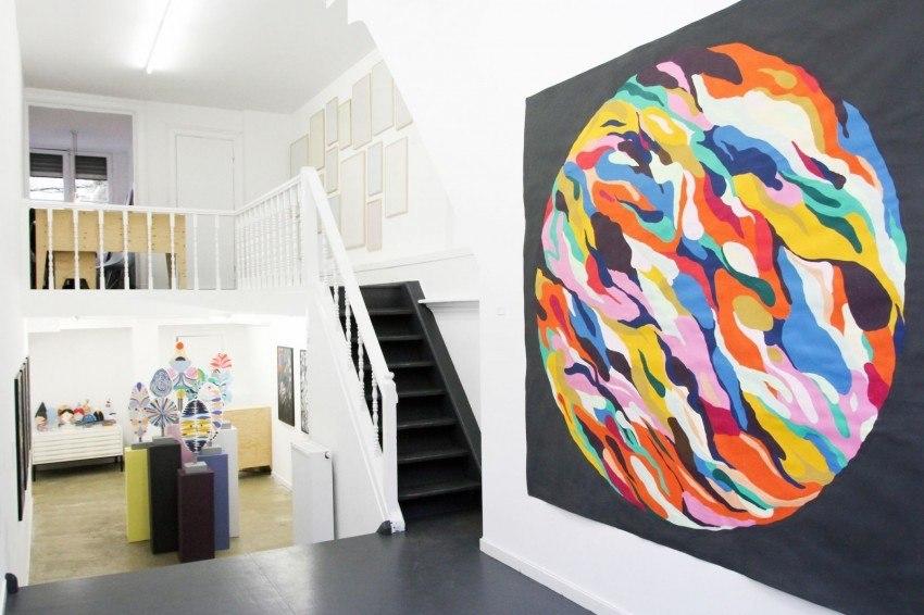 Mini-Galerie_Merijn-Hos_The-Arrival-Of-A-New-Moon_1