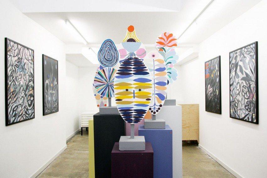 Mini-Galerie_Merijn-Hos_The-Arrival-Of-A-New-Moon_3
