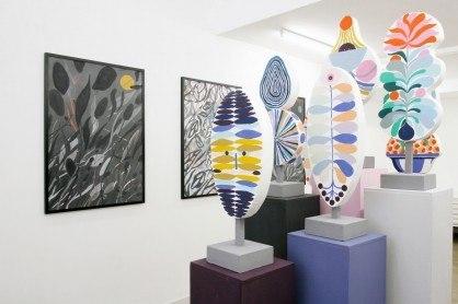 Mini-Galerie_Merijn-Hos_The-Arrival-Of-A-New-Moon_4