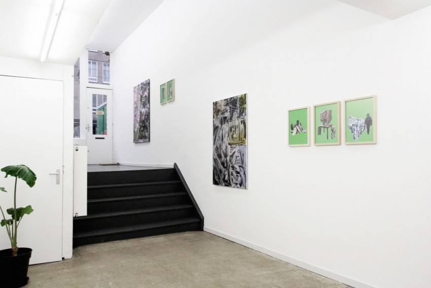 Mini-Galerie_Pablo-Tomek_Workers-Game_1