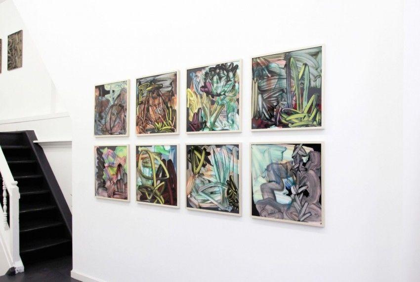Mini-Galerie_Pablo-Tomek_Workers-Game_2