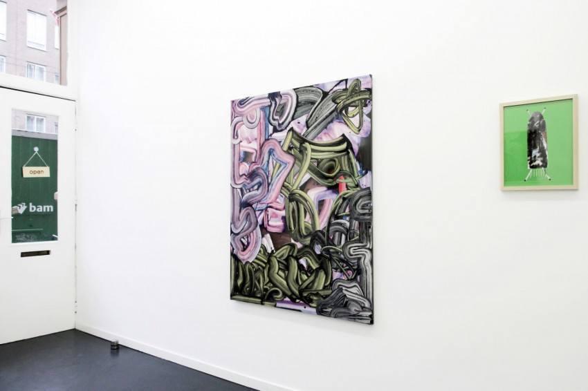 Mini-Galerie_Pablo-Tomek_Workers-Game_3