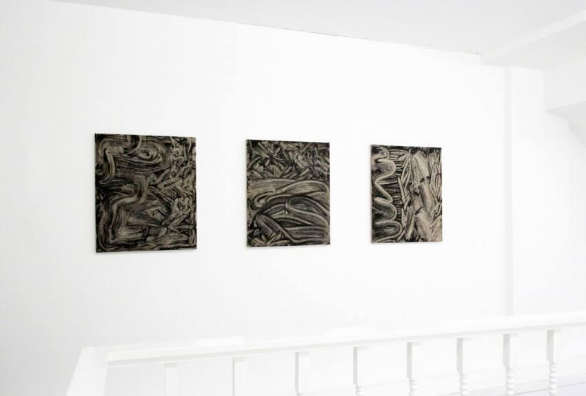 Mini-Galerie_Pablo-Tomek_Workers-Game_4