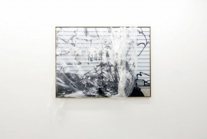 Mini-Galerie_Pablo-Tomek_Workers-Game_9