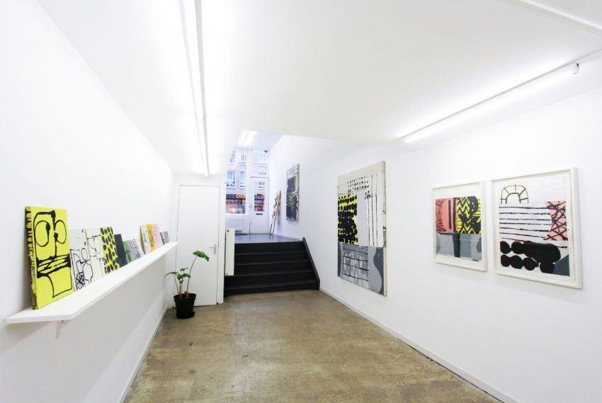 Mini-Galerie_Stephen-Smith_Radical-Utopias_1