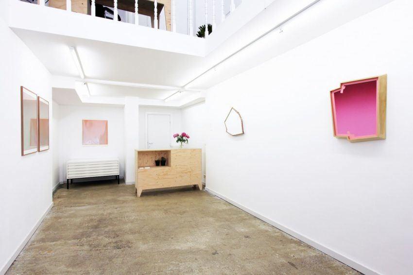 Mini-Galerie_The-Future-Will-Be-Different_1