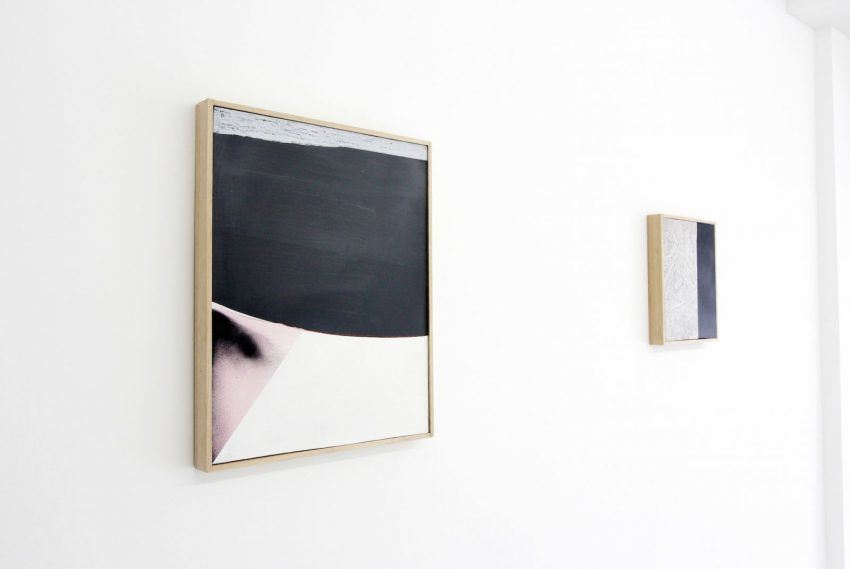 Mini-Galerie_The-Future-Will-Be-Different_12