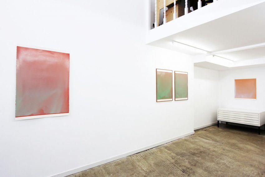 Mini-Galerie_The-Future-Will-Be-Different_2