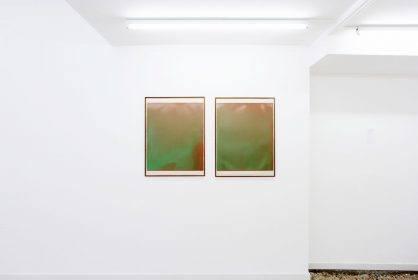 Mini-Galerie_The-Future-Will-Be-Different_4