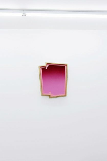 Mini-Galerie_The-Future-Will-Be-Different_6
