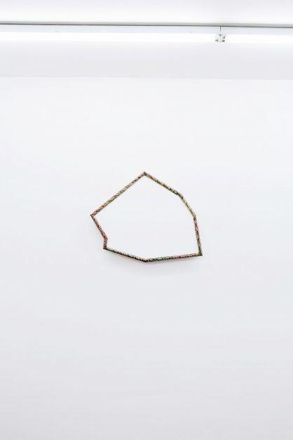 Mini-Galerie_The-Future-Will-Be-Different_7