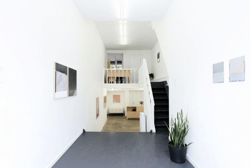 Mini-Galerie_The-Future-Will-Be-Different_8