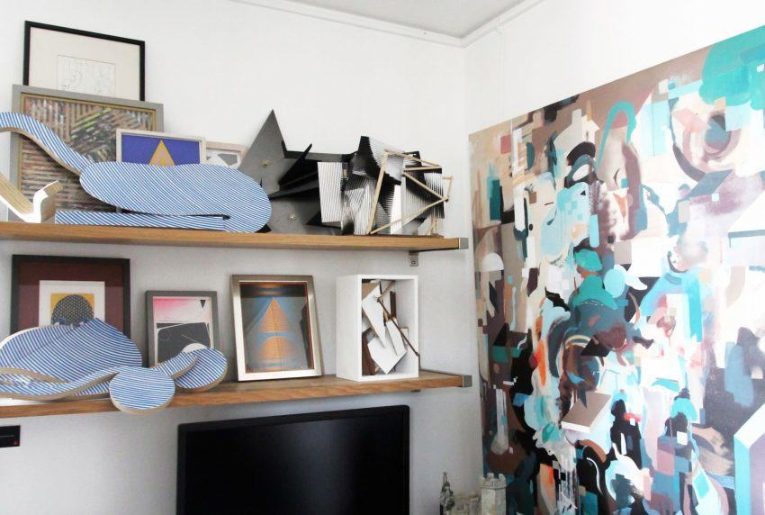 Mini-Galerie_Clemens-Behr_Private-Art-Collections