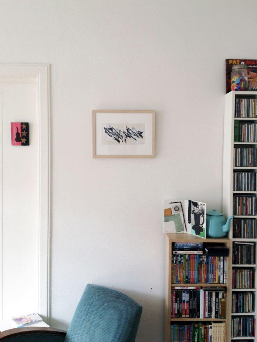 Mini-Galerie_Graphic Surgery_Private-Collections