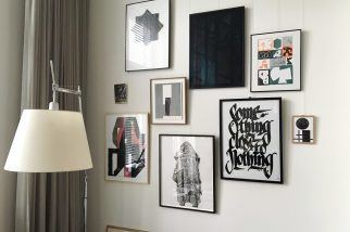 Mini-Galerie_Jeroen-Erosie_Louis-Reith_Graphic-Surgery_Private-Art-Collections