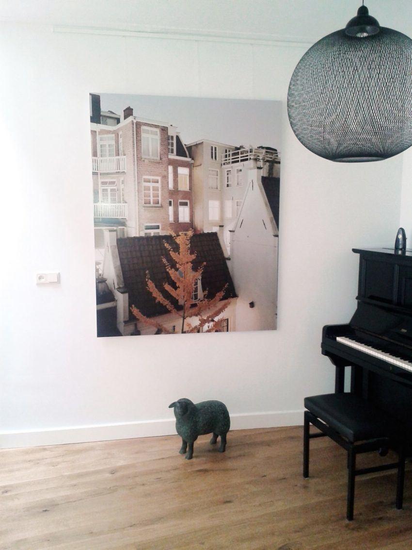 Mini-Galerie_Jordi-Huisman_Private-Collections-2