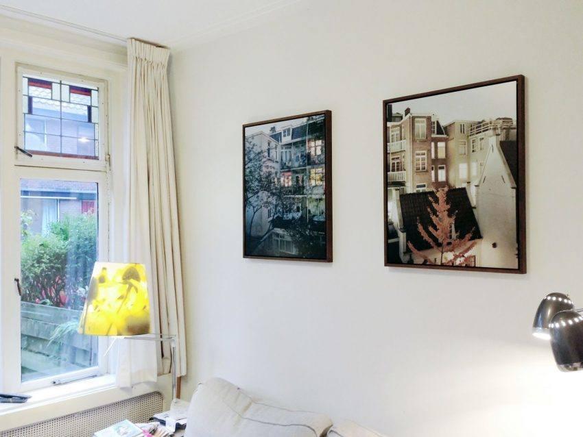 Mini-Galerie_Jordi-Huisman_Private-Collections