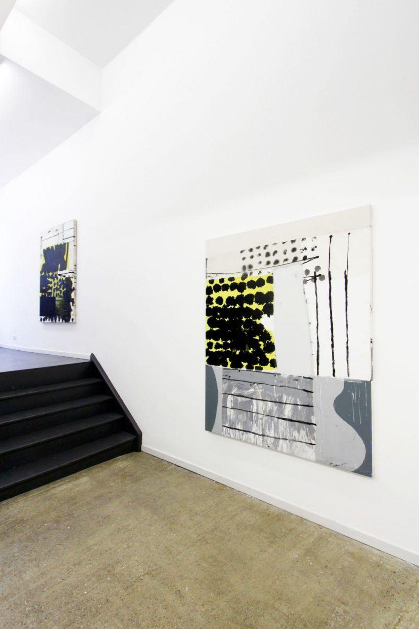 Mini-Galerie_Stephen-Smith_Radical-Utopias_3