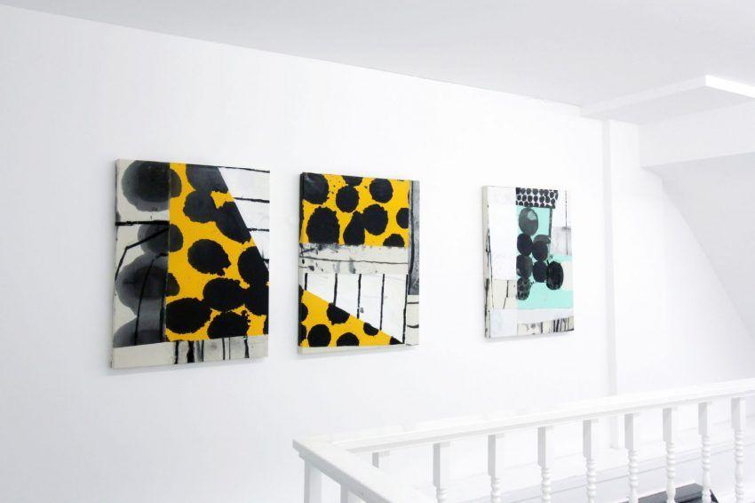 Mini-Galerie_Stephen-Smith_Radical-Utopias_8