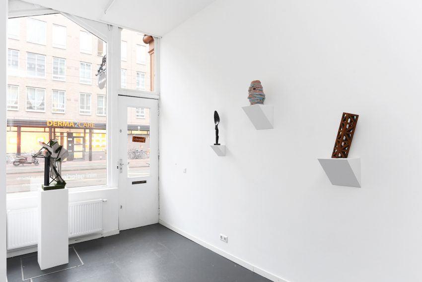 Mini-Galerie_Object-Matter_1