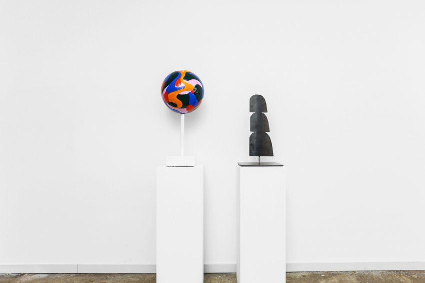 Mini-Galerie_Object-Matter_3