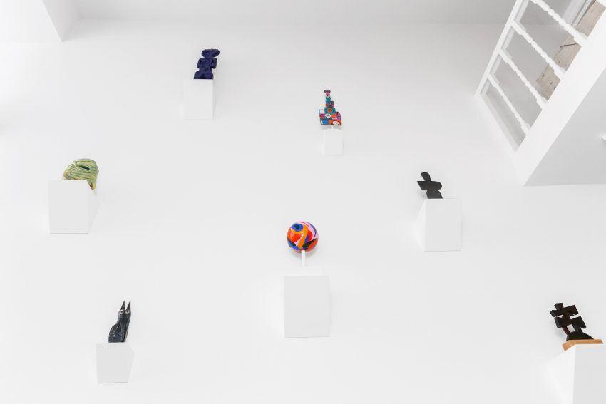 Mini-Galerie_Object-Matter_4